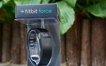 智能穿戴第一股Fitbit凭啥能赚2个亿
