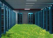 绿色和平组织:苹果数据中心最环保