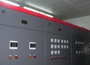 机房配电设备的安装和线路敷设问题