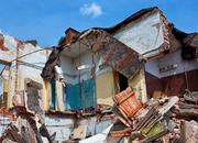 地震给数据中心带来什么样的思考?