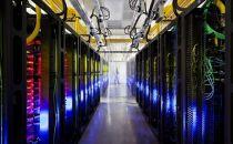 万国数据首次中部落子 光谷将建世界级数据中心