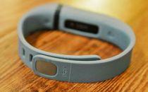 智能穿戴设备Fitbit成功的四大关键要素