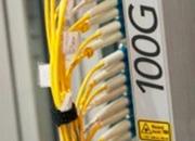 数据中心100G光模块需求时代即将来临 40G需求依然强劲