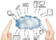 数据保护新方法:VMware快照+多备份
