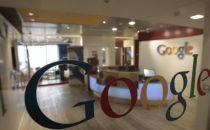 谷歌封杀Chrome商店未上架扩展应用 Mac用户遭殃
