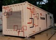 模块化数据中心≠集装箱数据中心