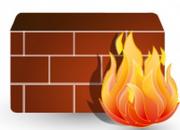 有些东西最好别虚拟化 包括防火墙