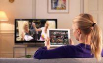 视频网站将从这四个方面改变电视