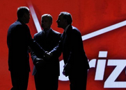 美国运营商也高收费:强力监管难压垄断利润