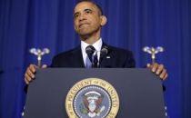 美国总统奥巴马开通了Twitter账号