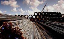 200多个平台混战 钢铁电商将迎整合时代