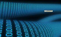 工信部:我国移动用户12.93亿 宽带用户占近50%