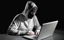 英媒:美国黑客20次入侵民航电脑 改变飞机航向
