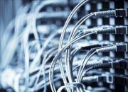 超大规模计算给主流数据中心带来的五大启示