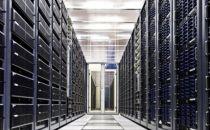 中国联通推出云数据中心资源产品