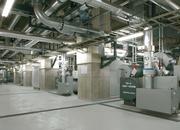 机房空调各系统的特点与性能比较