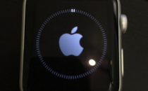 Watch OS 1.0.1发布:Apple Watch首次升级
