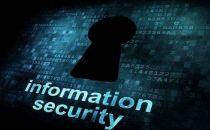 美大学称遭中国黑客攻击 该校为美海军开发技术