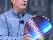 英特尔CEO:Windows 10不能拯救PC销量