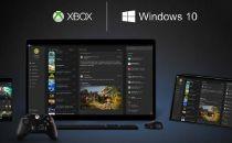 微软Xbox One将于夏末升级Windows 10