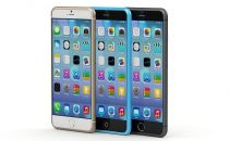 iPhone 6s将于8月发布 下月开始量产