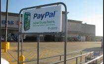 "PayPal""再出发"":要用支付连接一切"