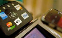 阿里巴巴:Apple Pay在谈 离结果还比较遥远