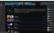 Win 10版Xbox应用更新,加入多项必要功能