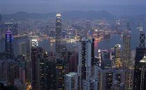 粤港电商合作,香港电商企业图什么?