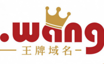 """""""baoxian.wang"""" 71000元高价结拍 极品域名拍卖火热持续"""