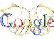 数据中心即服务器:Google、微软、Amazon三巨头的言与行