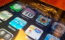 iPhone又曝新漏洞 一条短信能让手机崩溃