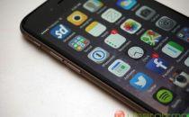 传新iPhone的背光芯片将会更加轻薄