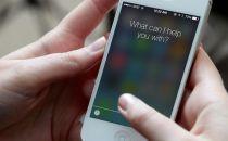 苹果iOS9将克隆Google Now智能信息推送功能