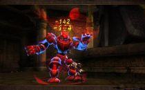 巨人网络布局3D游戏开发