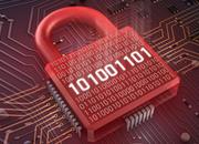 企业如何做好数据保护?
