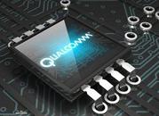 高通将在贵州设立服务器芯片研发中心