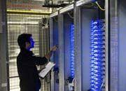 数据中心业者Equinix砸36亿美元收购英国同业Telecity