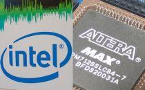 英特尔167亿美元收购Altera的背后原因:巩固数据中心