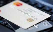 P2P资金托管:银行取代第三方支付机构已成定势