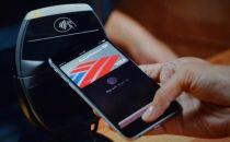 Apple Pay新增12家银行 总数超过300家