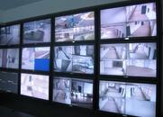 视频监控的未来:VSaaS