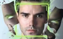 人脸识别爆发将至,或彻底颠覆支付场景