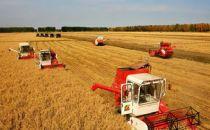 """玩转互联网+农业:先打通""""服务一公里"""""""