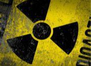 计算机电磁辐射危害与防护