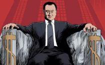 万达电商第二任CEO离职:王健林的电商梦悬了