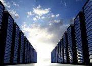 下一代云计算和数据中心电源的发展