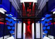 超级数据中心Supernap的生态设计