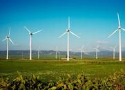 AWS风电场突显可再生能源趋势