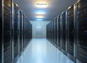 服务器租用与服务器托管优缺点
